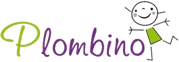Plombino